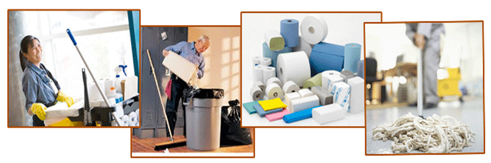 about-us-commercial-janitorial-service